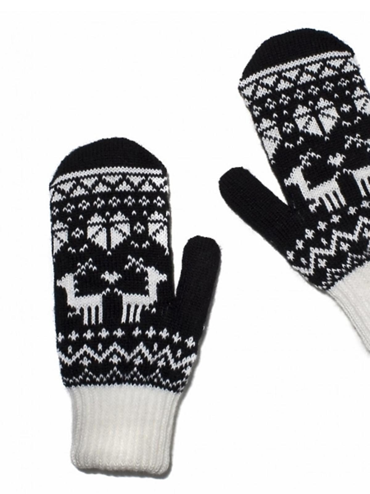 Rękawiczki Femi Pleasure, cena
