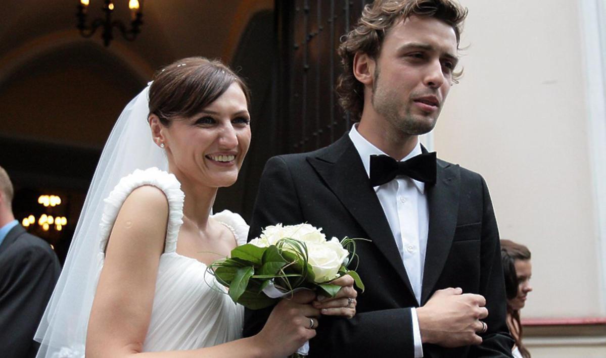 Reni Jusis i Tomasz Makowiecki rozwodzą się?!