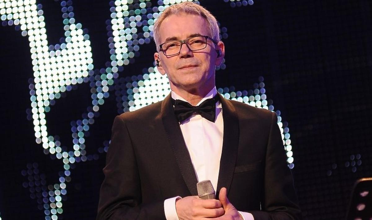 "Robert Janowski jednak poprowadzi kolejny sezon programu ""Jaka to melodia""?"