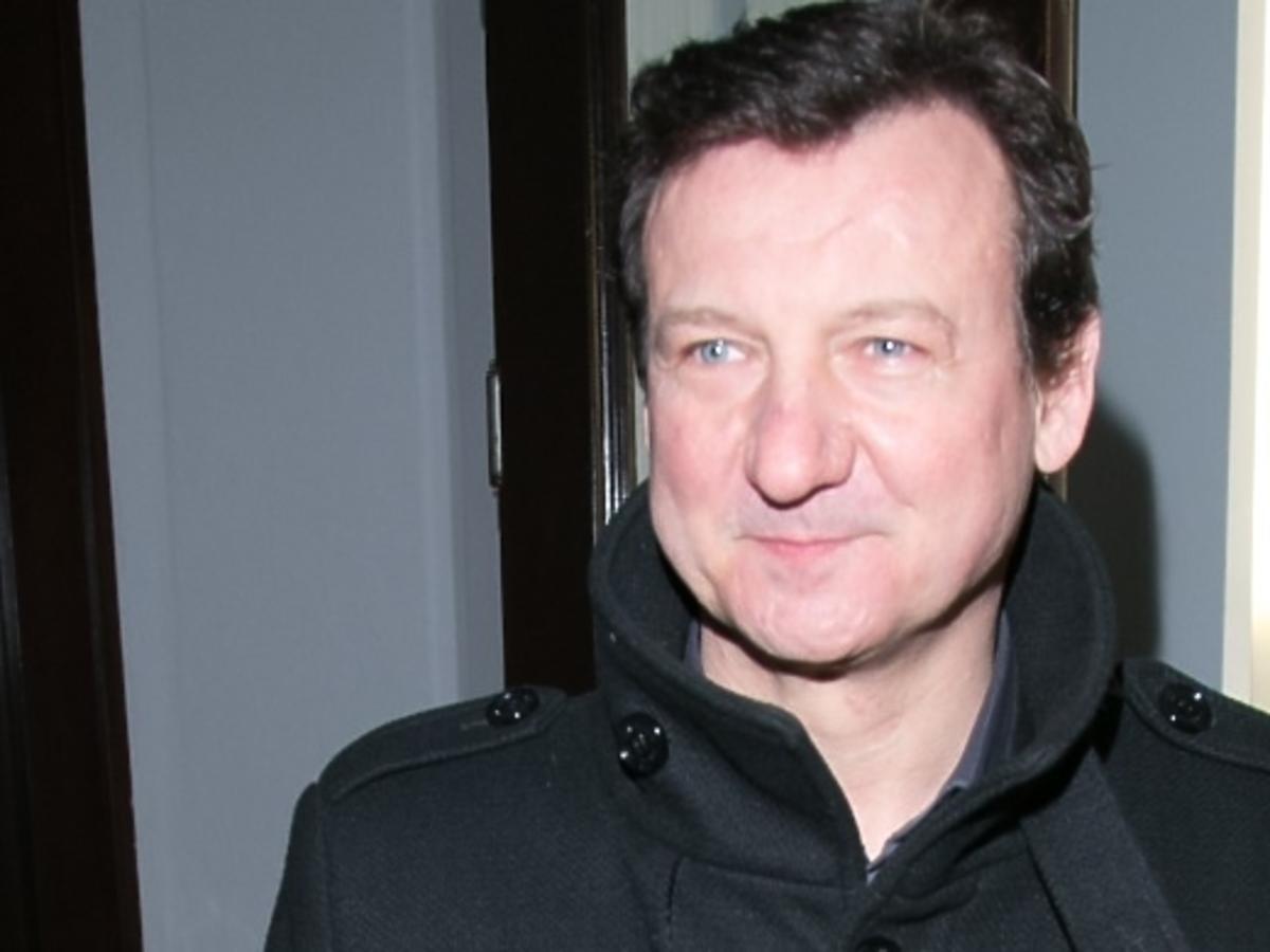 Robert Więckiewicz nagrodzony w Tokio