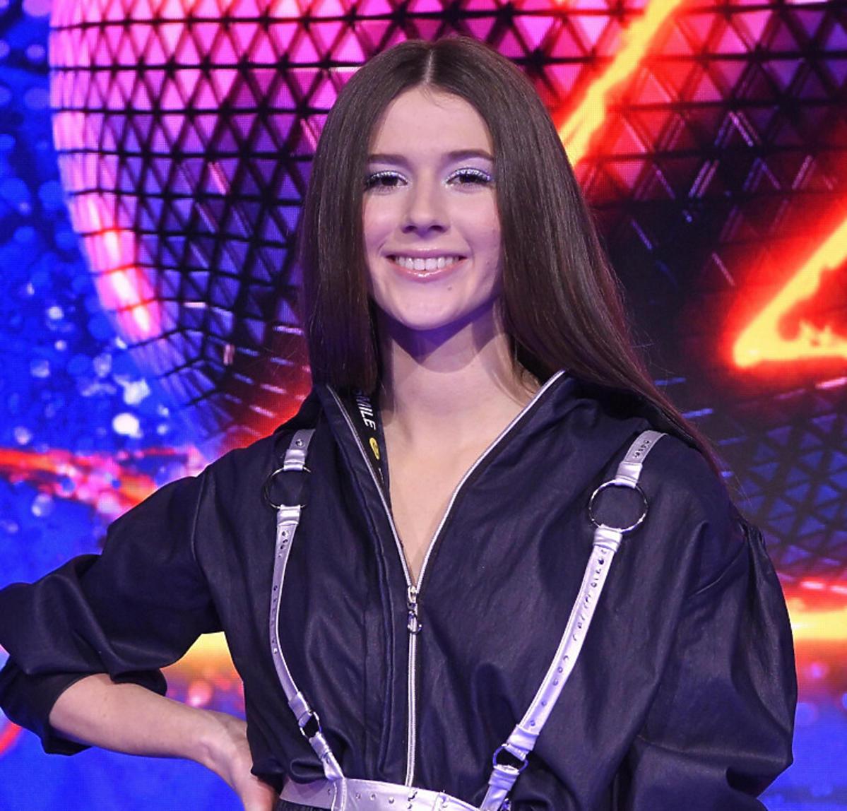 Roksana Węgiel kończy 16 lat! Co wiesz o wokalistce?
