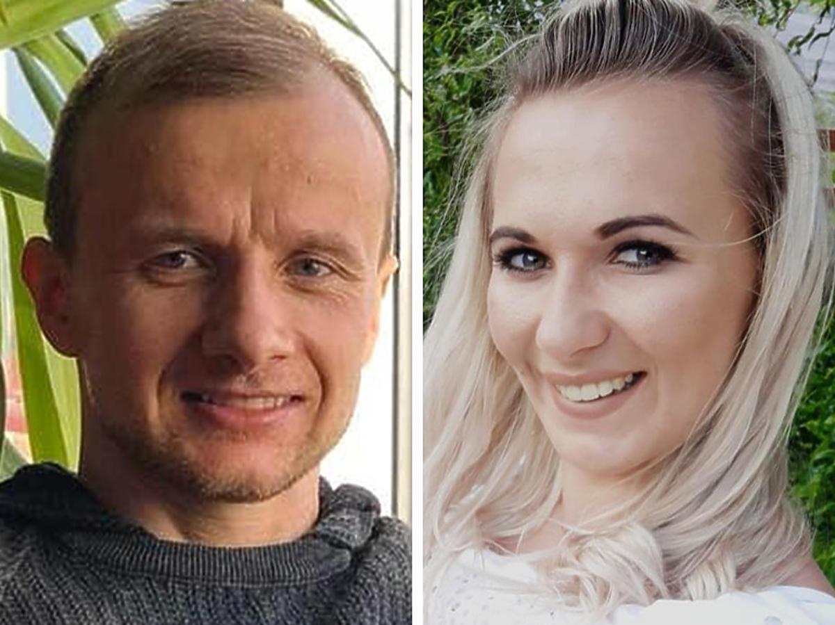 """""""Rolnik szuka żony"""": Magda jest zakochana, a Paweł szuka wad u Marty"""