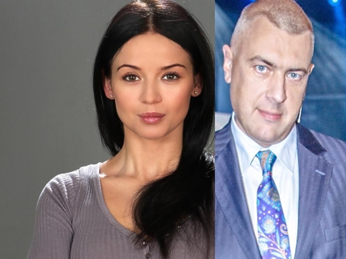 Roman Giertych opowiedział o procesie w sprawie Anny Przybylskiej