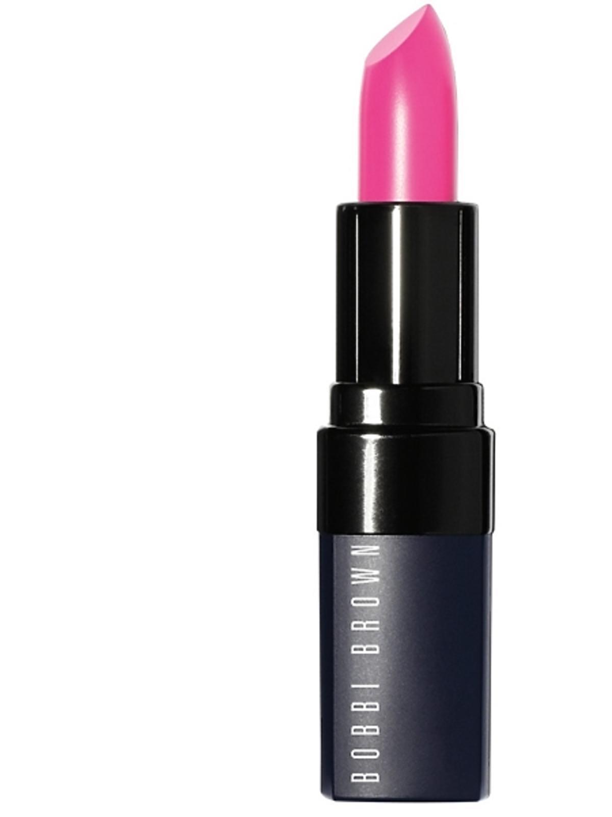 Różowa szminka do ust Bobbi brown (Ibiza Pink), cena