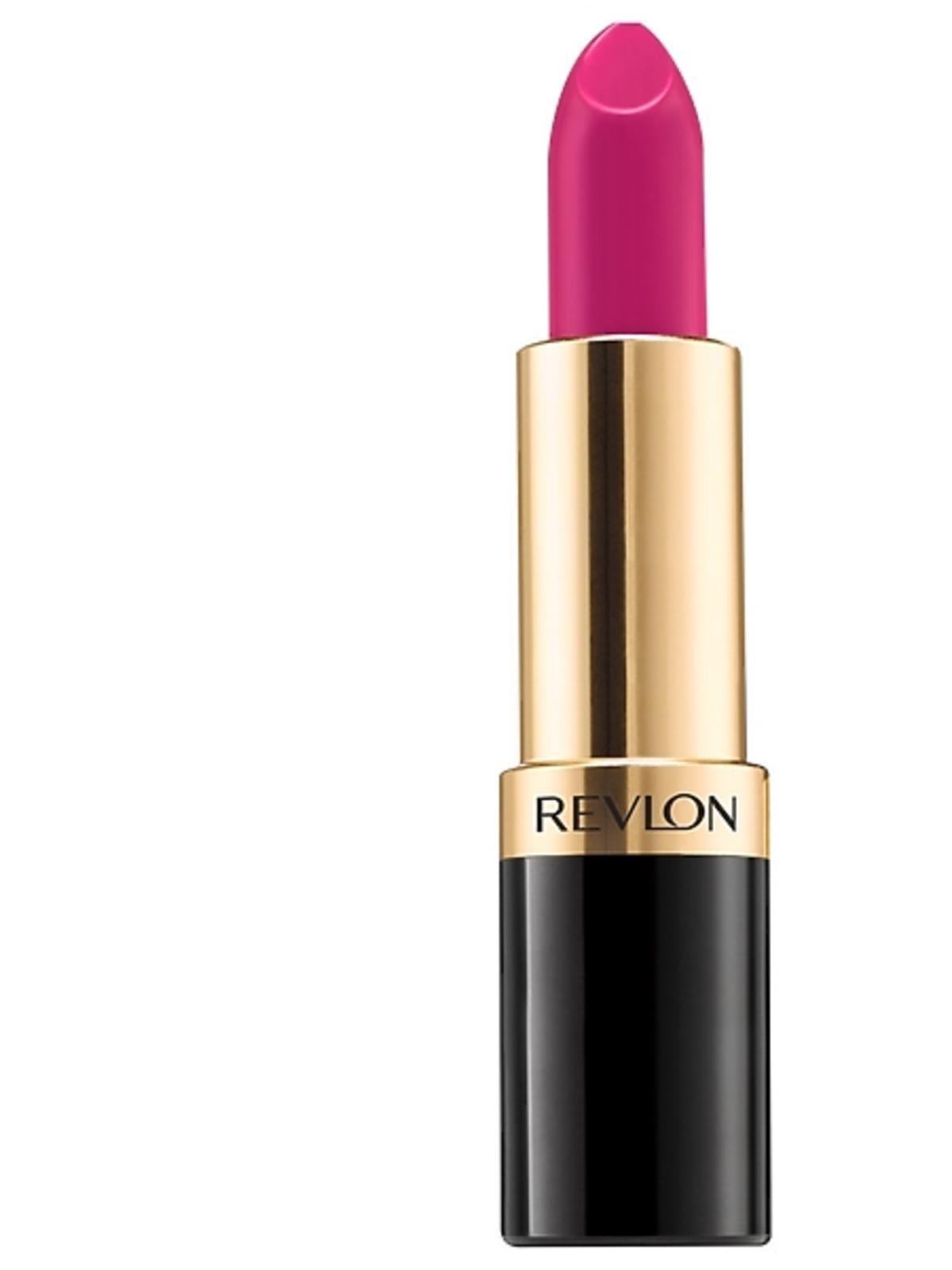 Różowa szminka do ust Revlon (014 Sultry Samba), cena