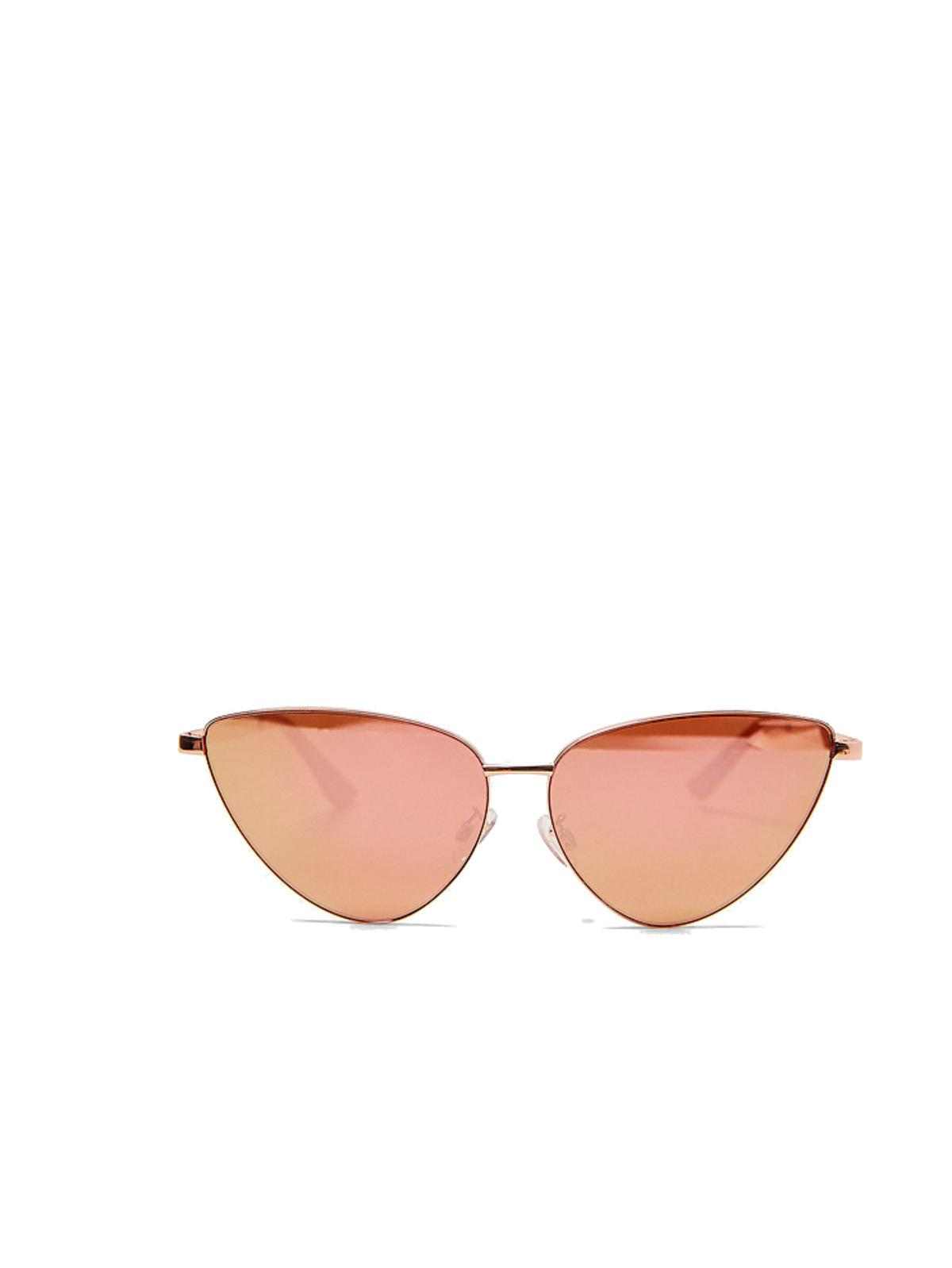 Różowe okulary, 69,90 zł