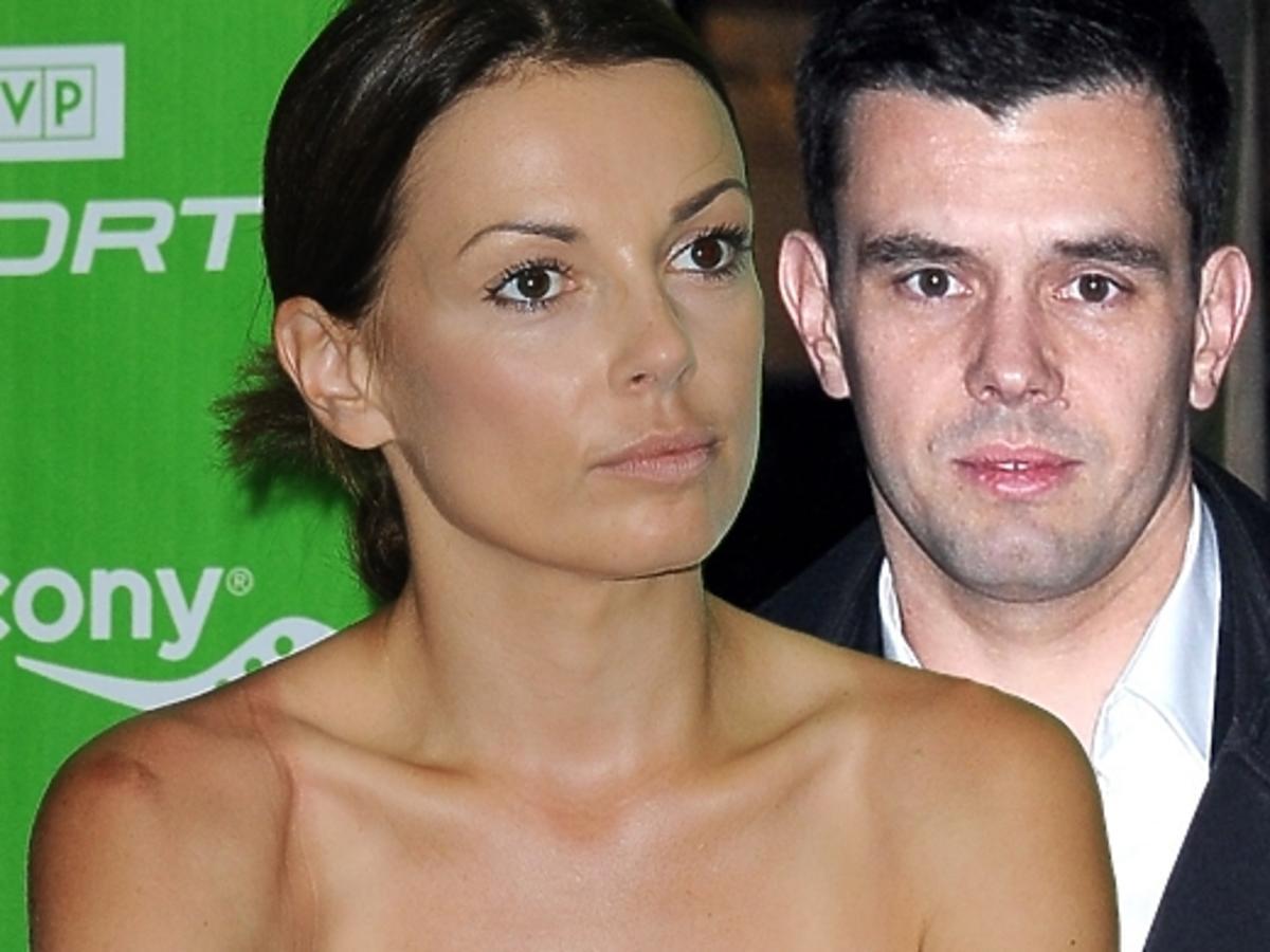 Rozwód Katarzyny Glinki i Przemysława Gołdona