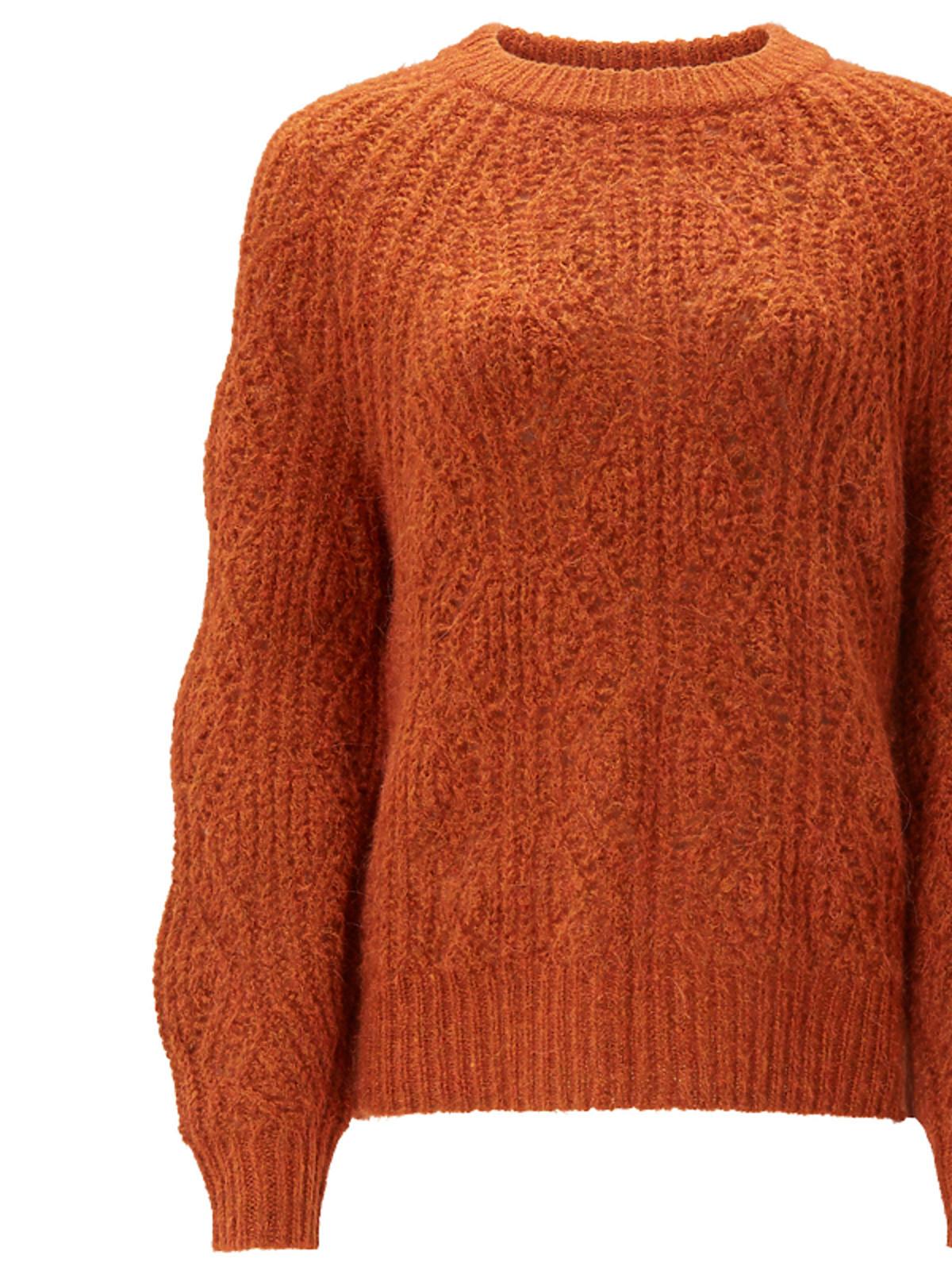 rudy sweter F&F