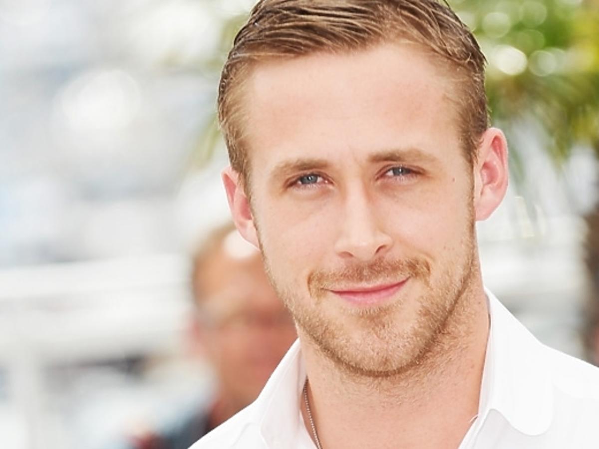 Ryab Gosling miał śpiewać w legendarnym zespole