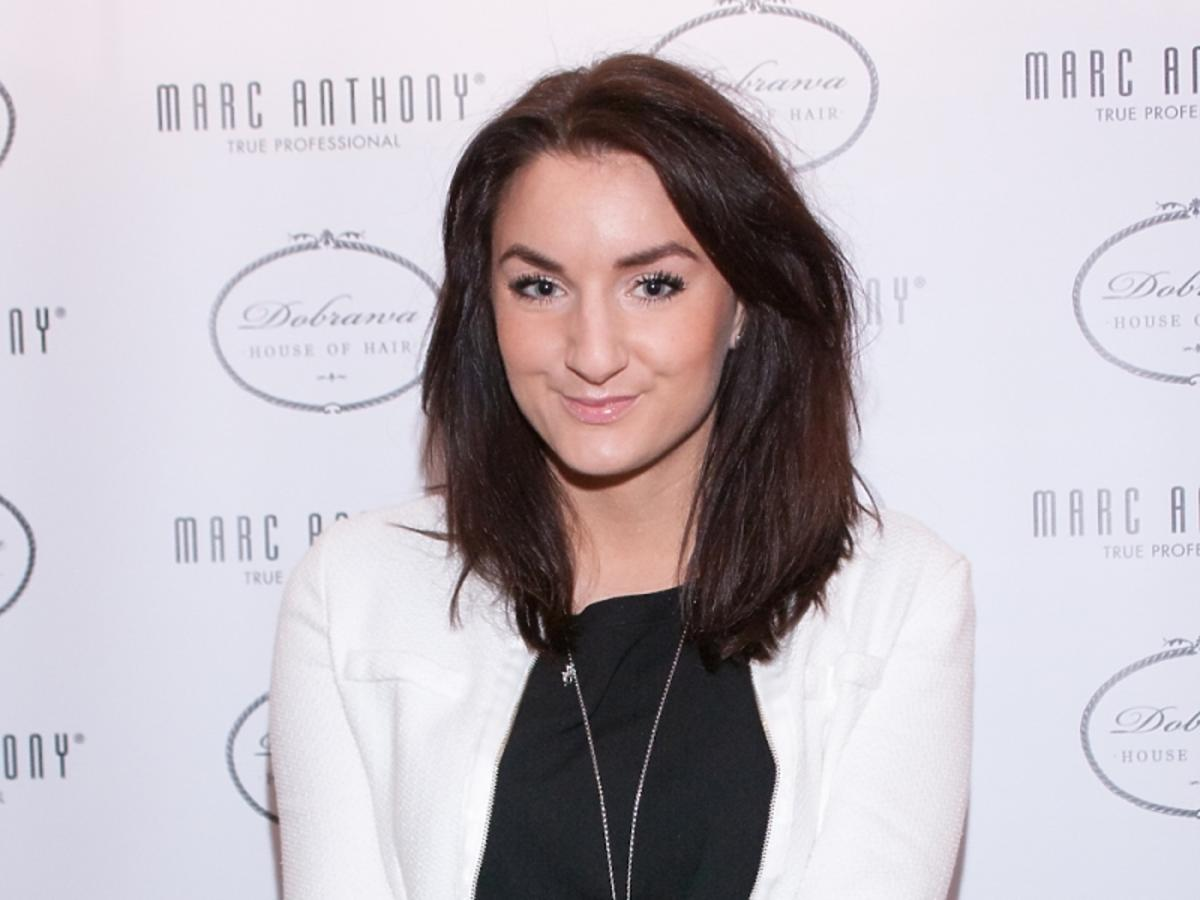 Sabrina Pilewicz