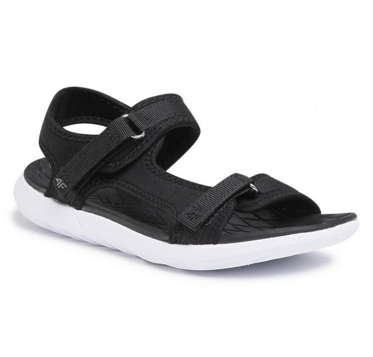 Sandały 4F 99 z