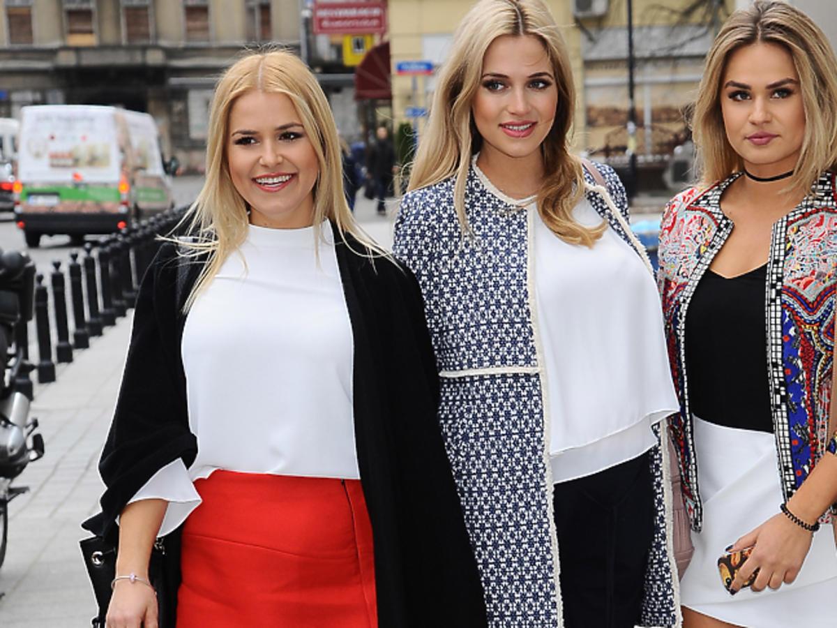 Siostra Rozalii Mancewicz, Laura, weźmie udział w wyborach Miss Polski?