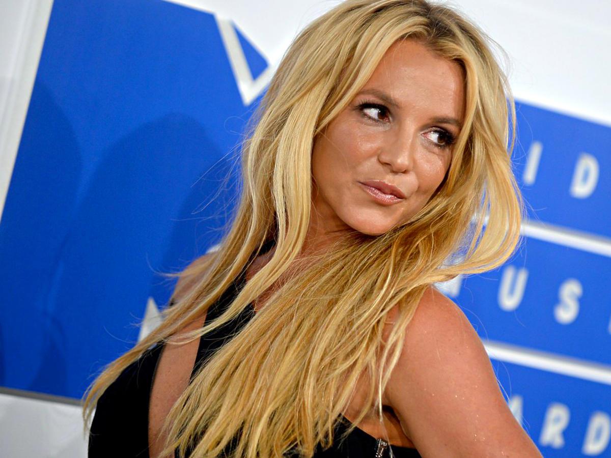 Siostrzenica Britney Spears w tragicznym stanie po wypadku