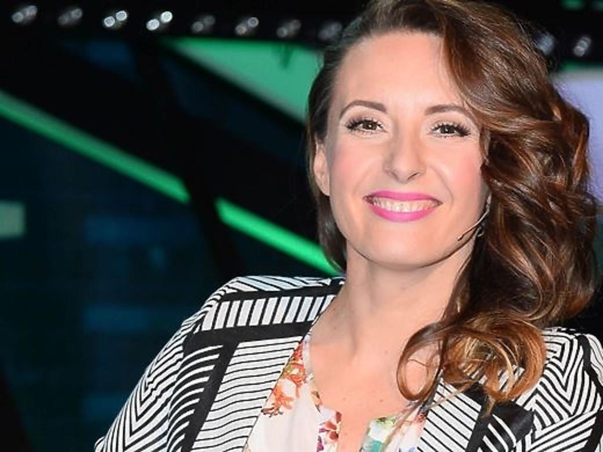 Skład polskiego jury na Eurowizji 2015