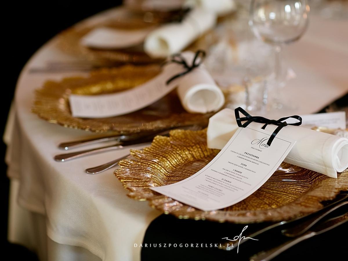 Ślub Ewy Mielnickiej - zdjęcia, sesja