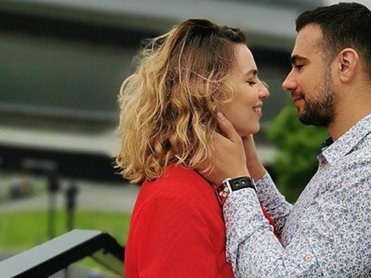 """""""Ślub od pierwszego wejrzenia"""" Oliwia przeprowadziła się do Łukasza. Jak odnalazła się na Śląsku?"""
