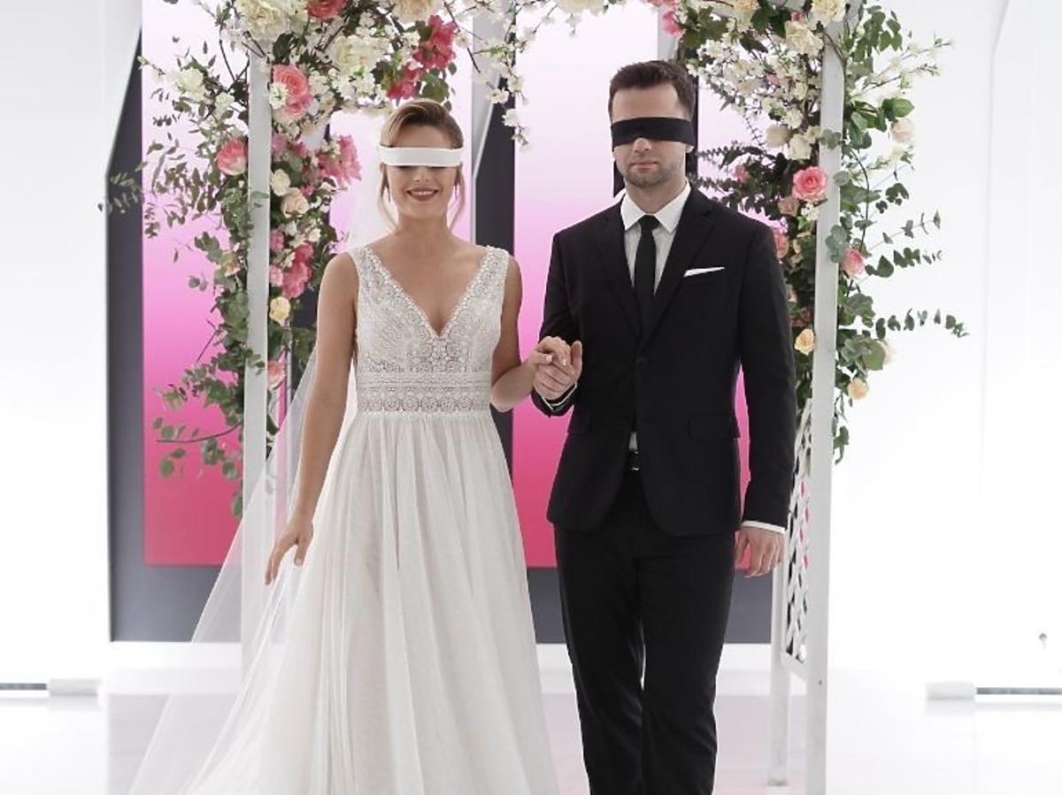 Ślub od pierwszego wejrzenia x-news