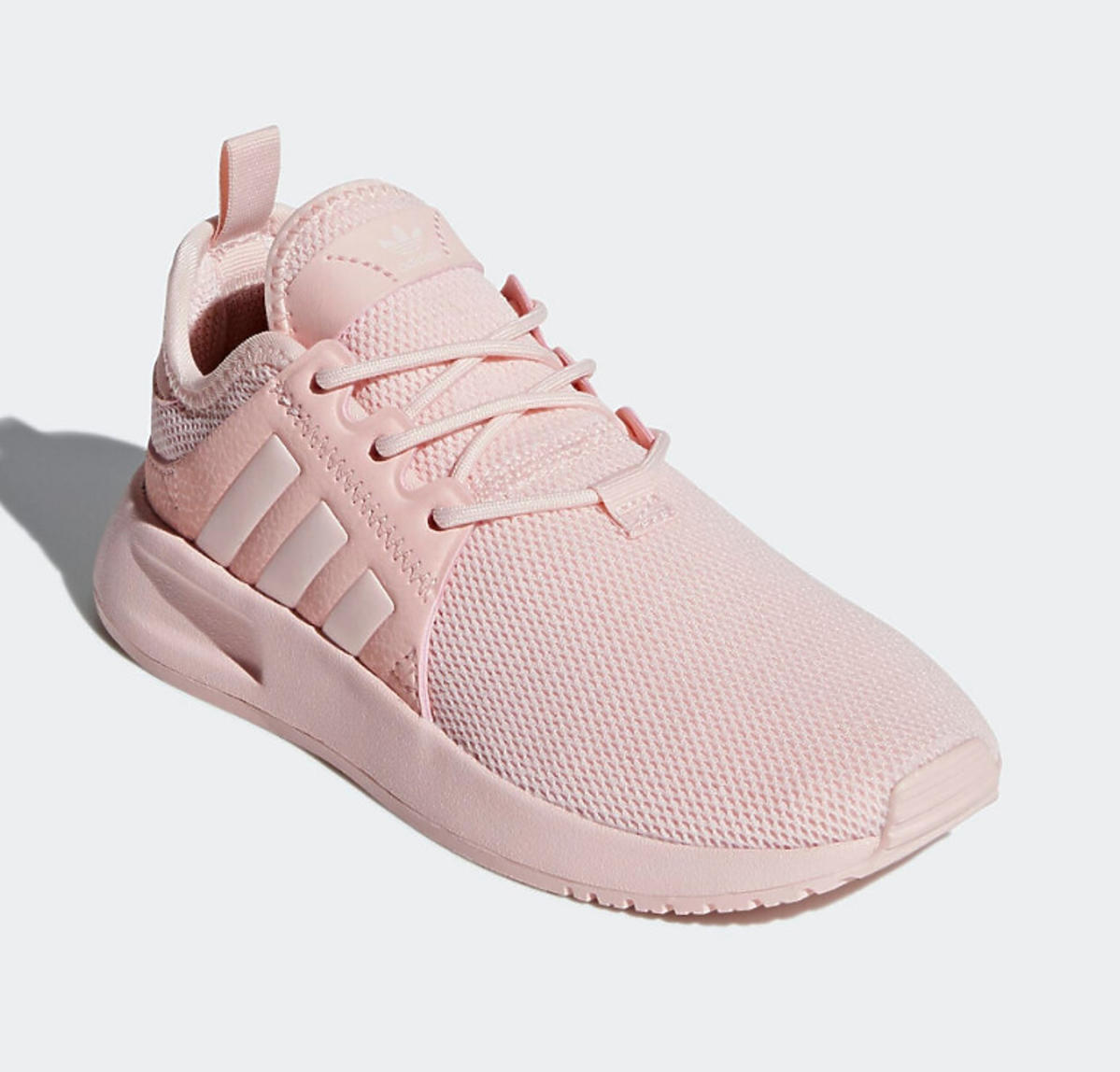 Sneakersy Adidas