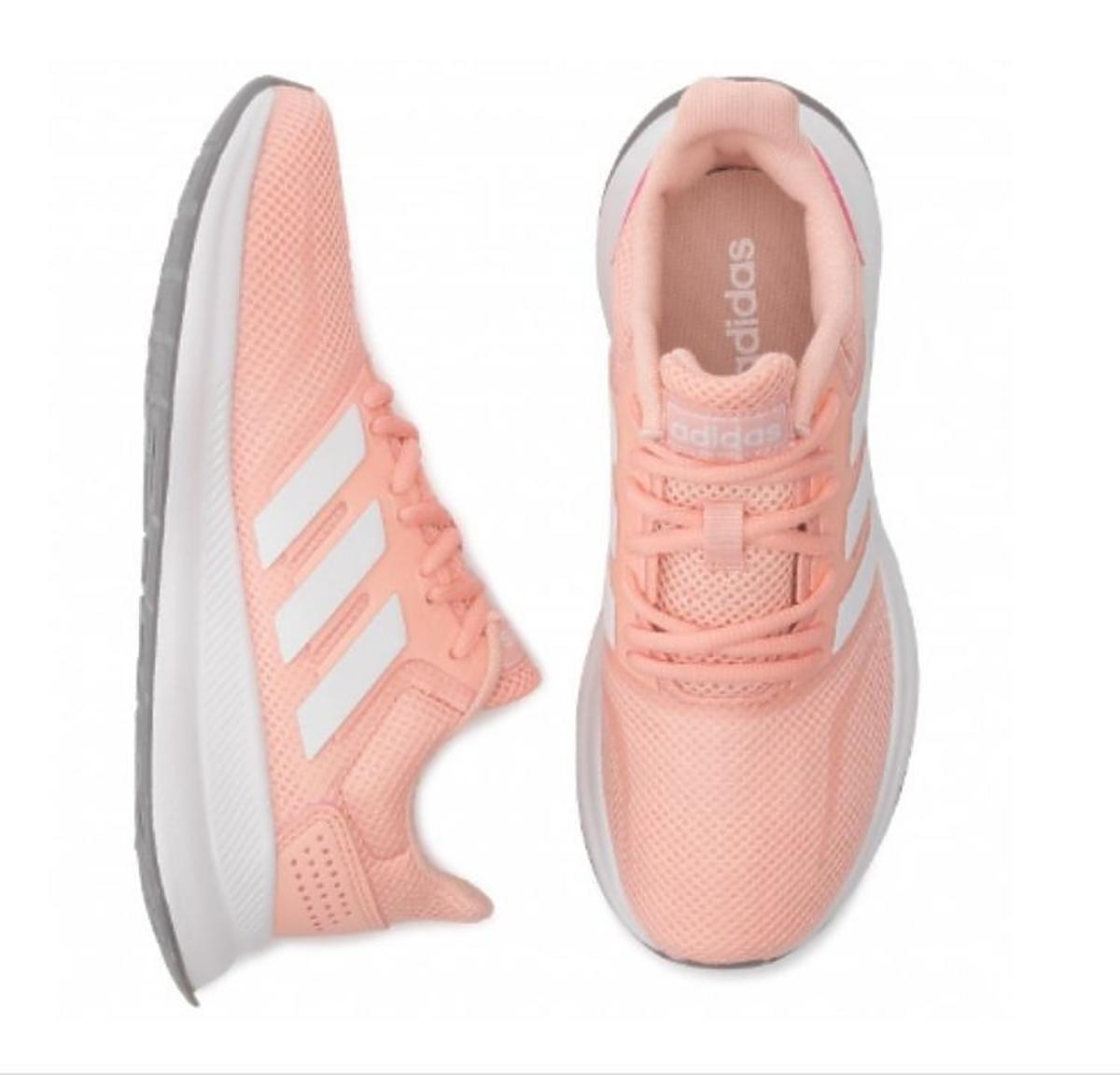 Sneakersy eobuwie.pl