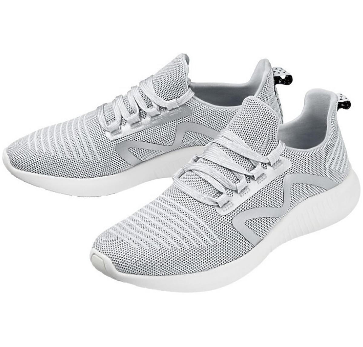 Sneakersy z Lidla za 49 zł