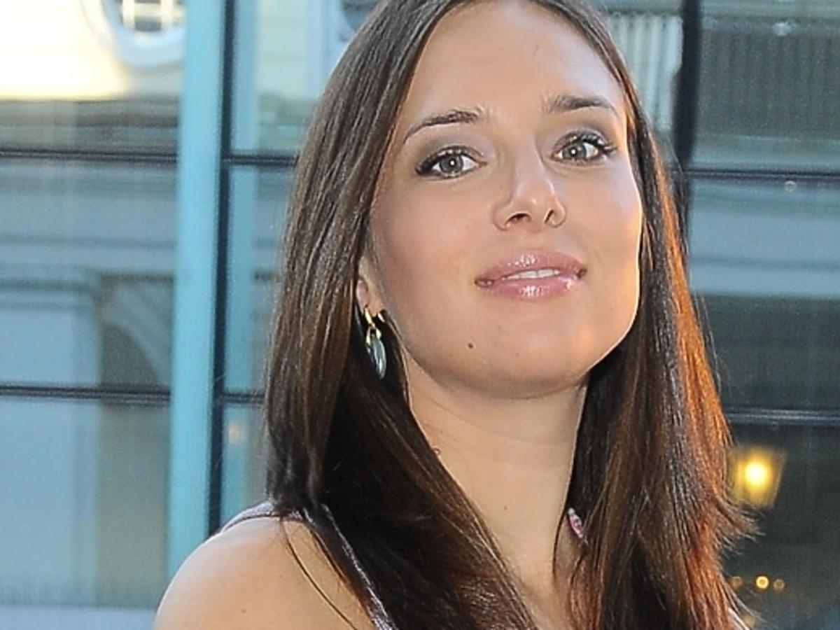 Splash Anny Czartoryskiej