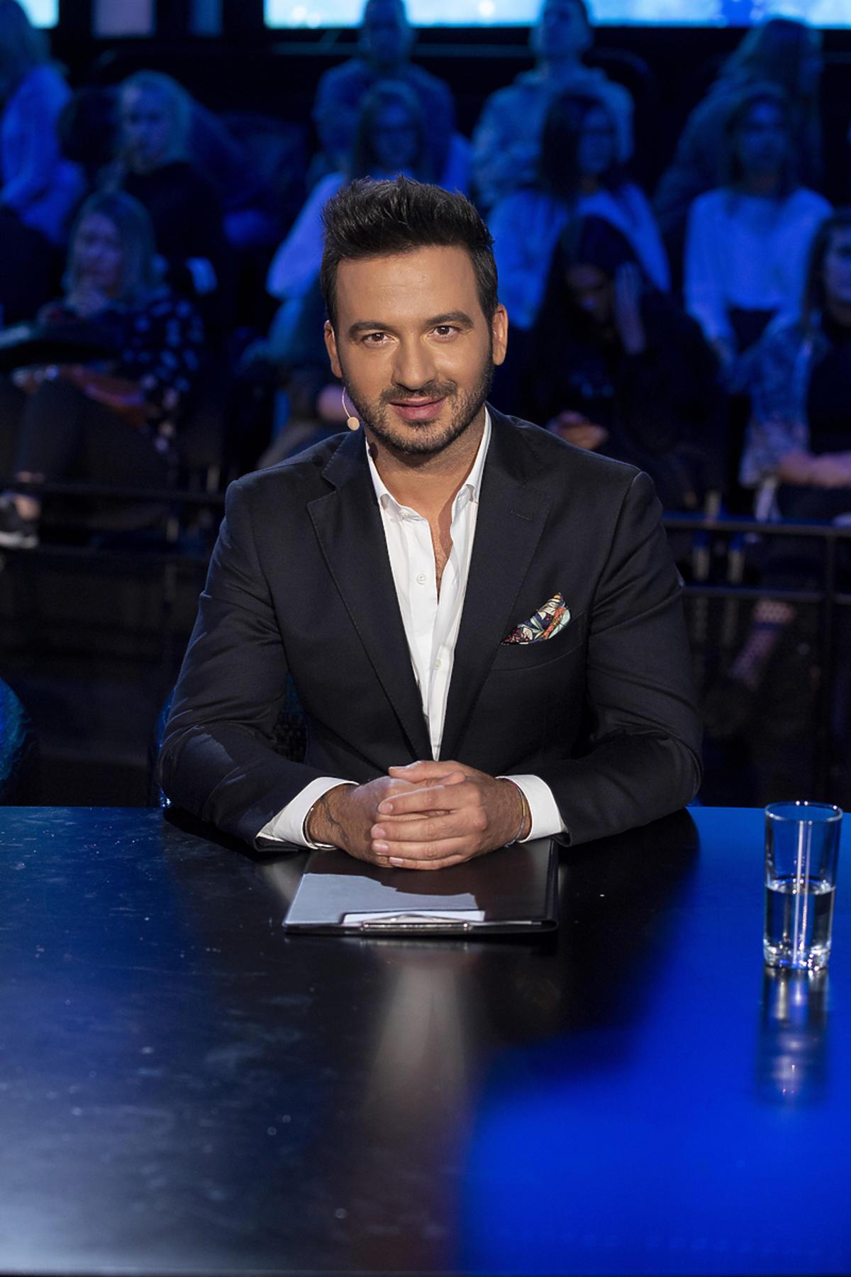 Stefano Terrazzino w TTBZ