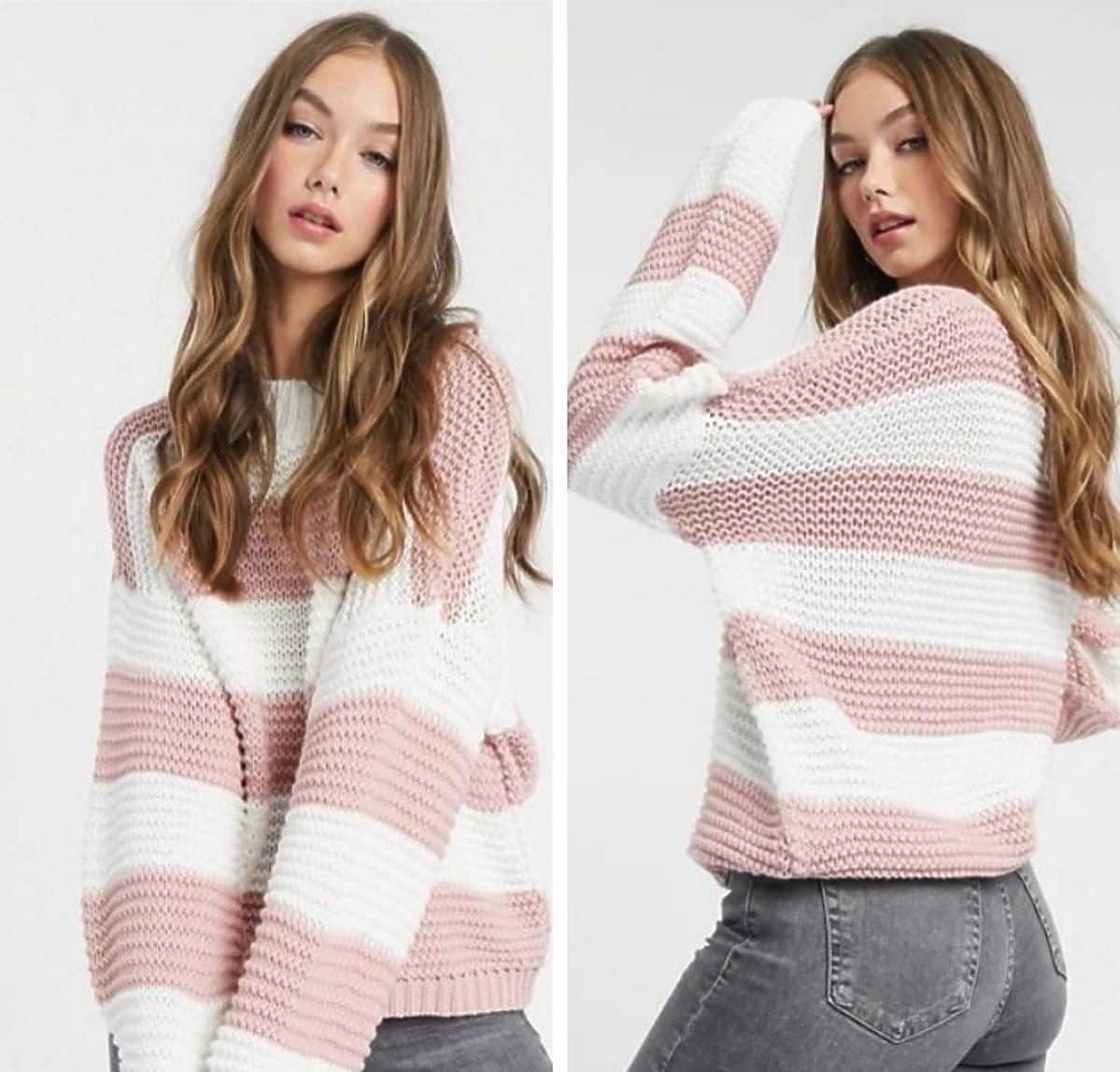 Sweter Asos 169 zł