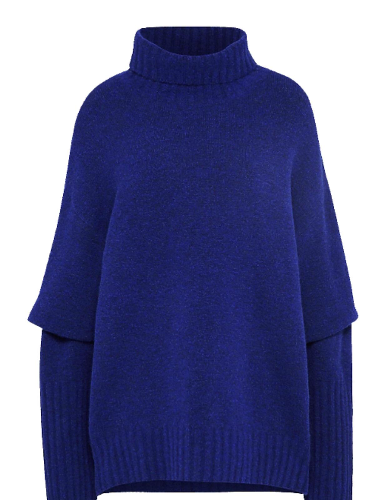 Sweter Edited 167,60 zł
