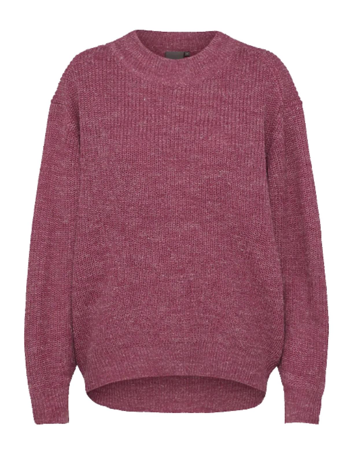 Sweter ICHI 146, 60 zł
