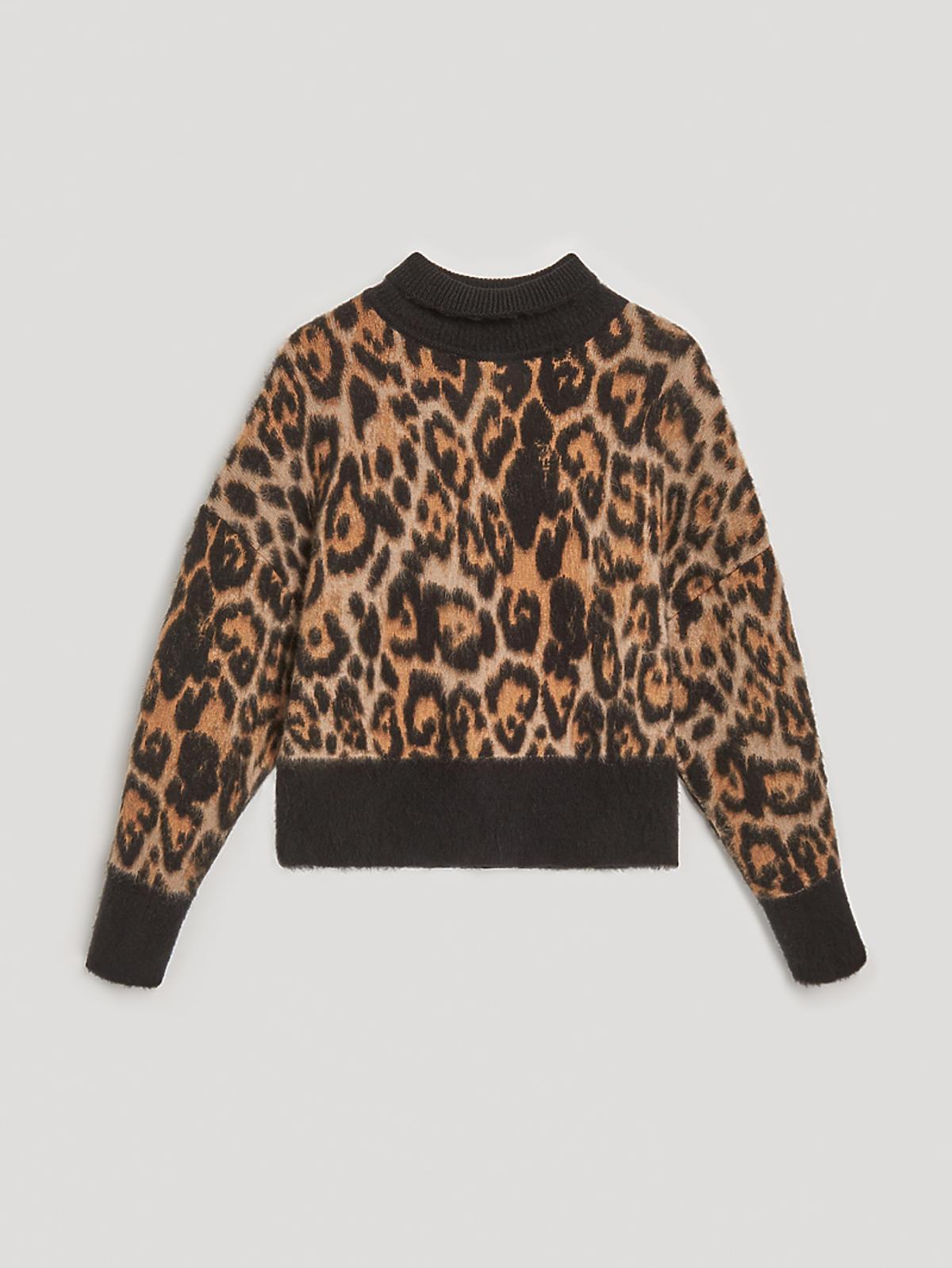 Sweter Reserved cena 199 zł