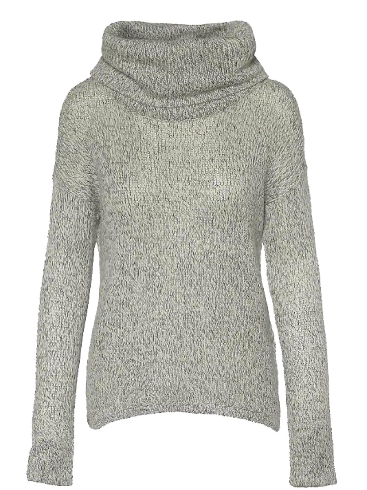 Sweter Vero Moda 83,60 zł