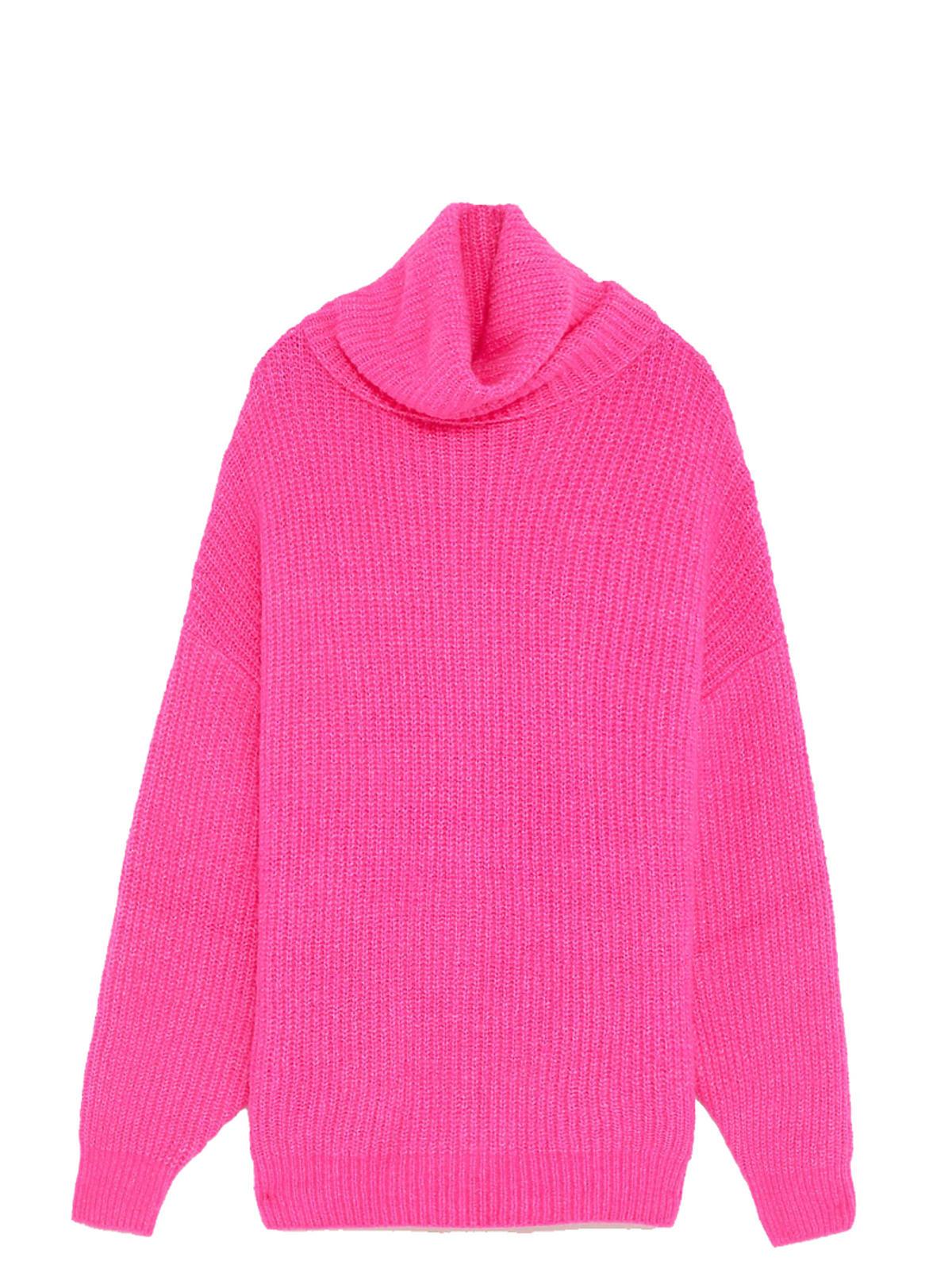 Sweter Zara 139 zł