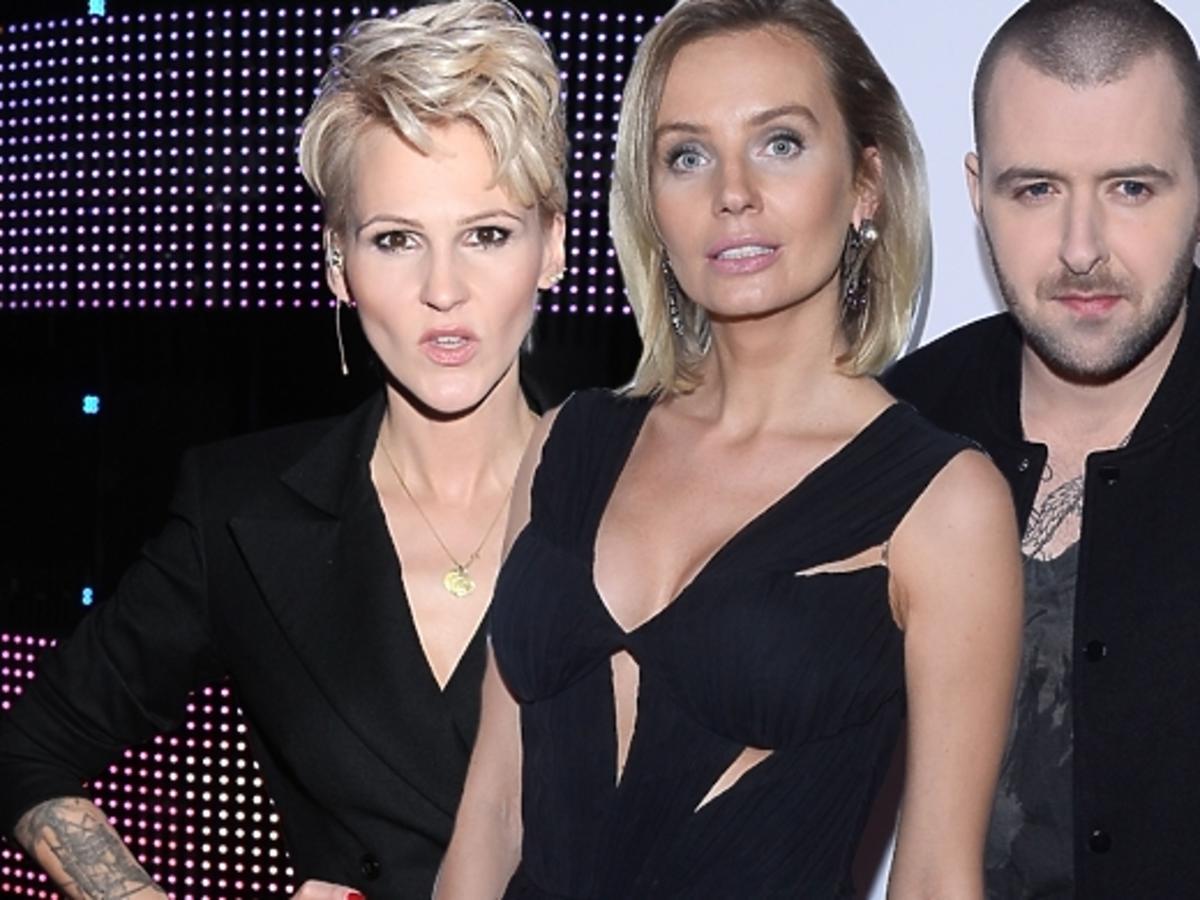 Sylwester 2014/2015 w TVN