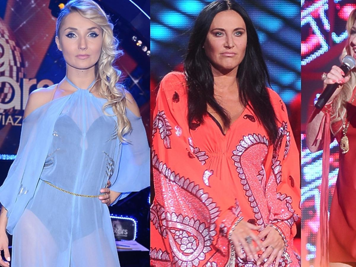 Sylwester Polsatu 2015/2016 - jakie wystąpią gwiazdy?