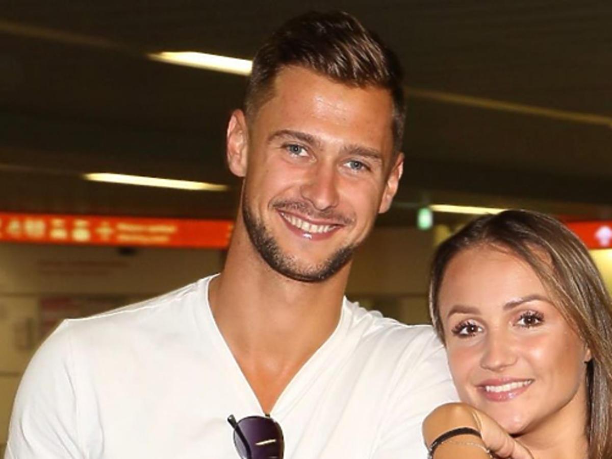 Sylwia i Mikołaj o innych uczestnikach Love Island