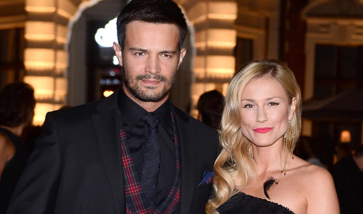 Sylwia Juszczak i Mikołaj Krawczyk zdecydują się na ślub?