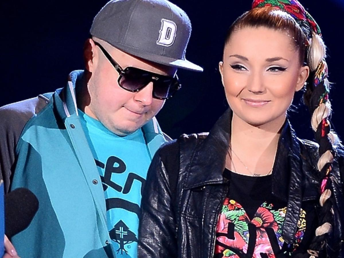 Szanse Donatana i Cleo na Eurowizji