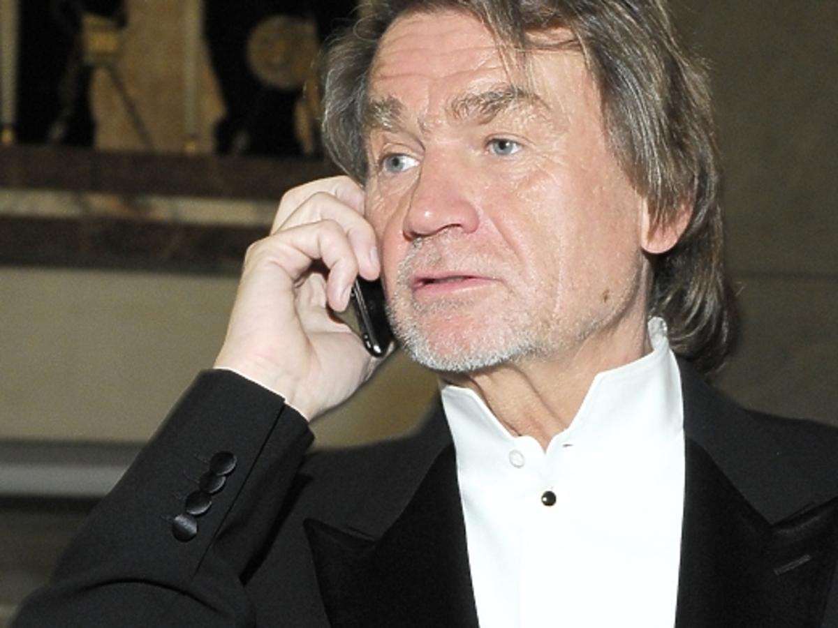 Szczegóły śmierci Jana Kulczyka