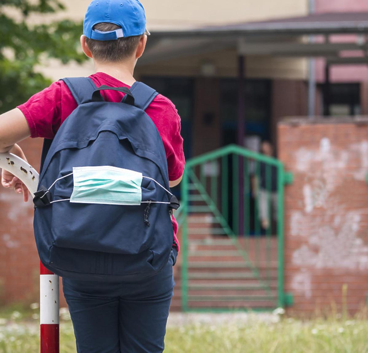 Szkoły - czy będą zamknięte?