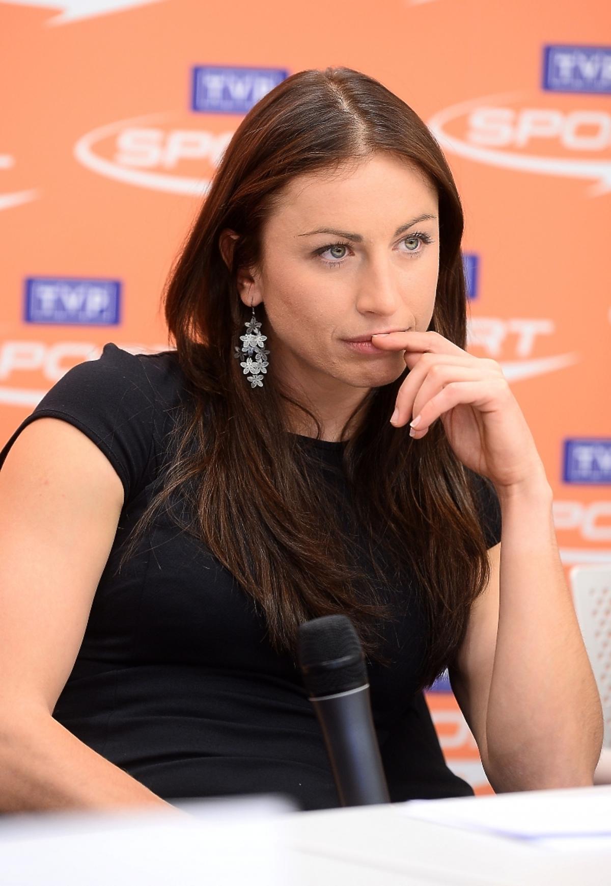 Szokujący wywiad Justyny Kowalczyk dla Gazety Wyborczej