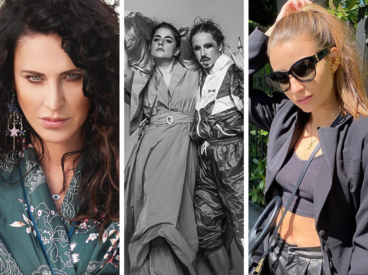 Szpak, Wieniawa, Kayah i inne gwiazdy wspierają społeczność LGBT