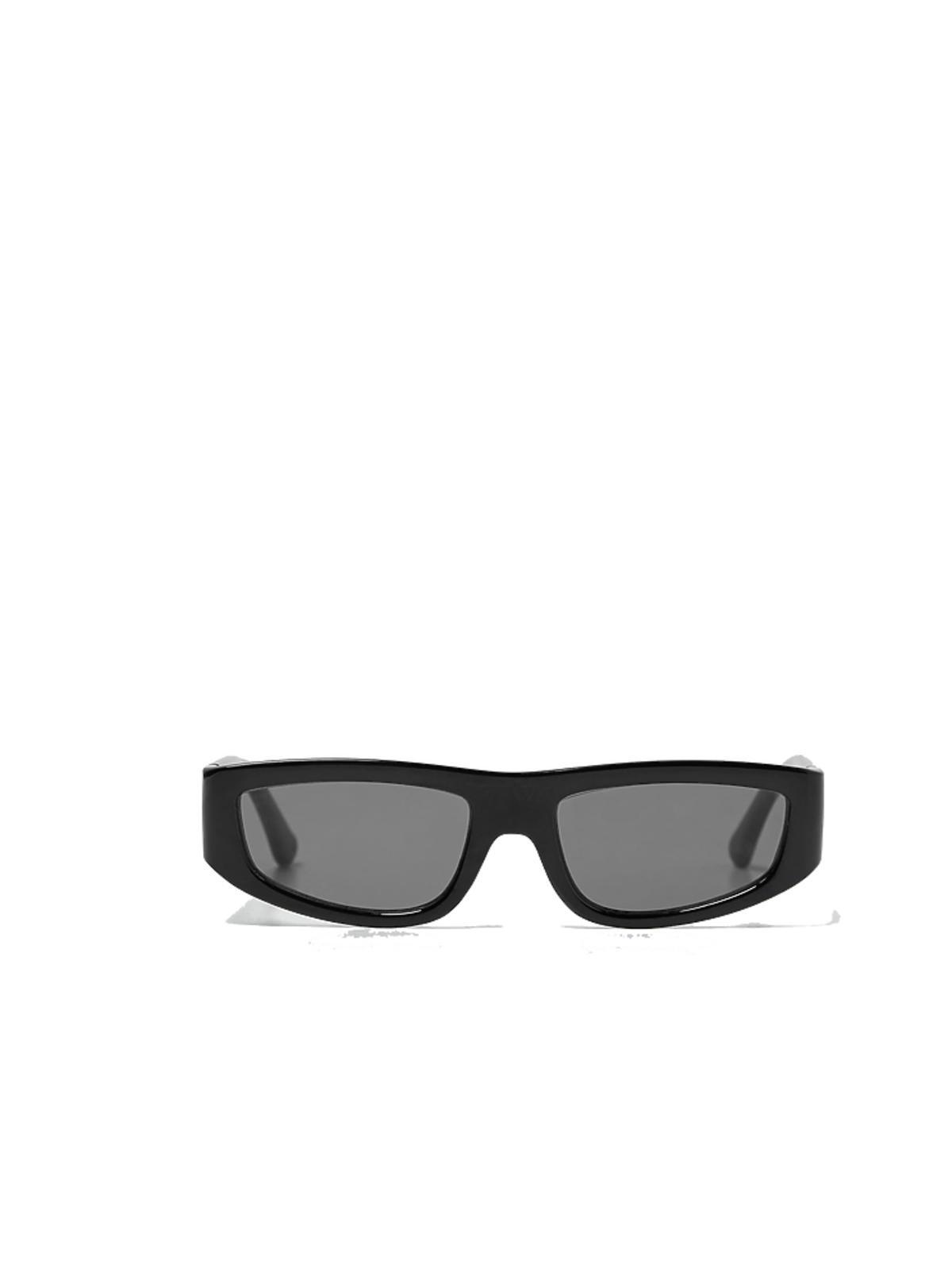 Szybkie okulary, 69,90 zł
