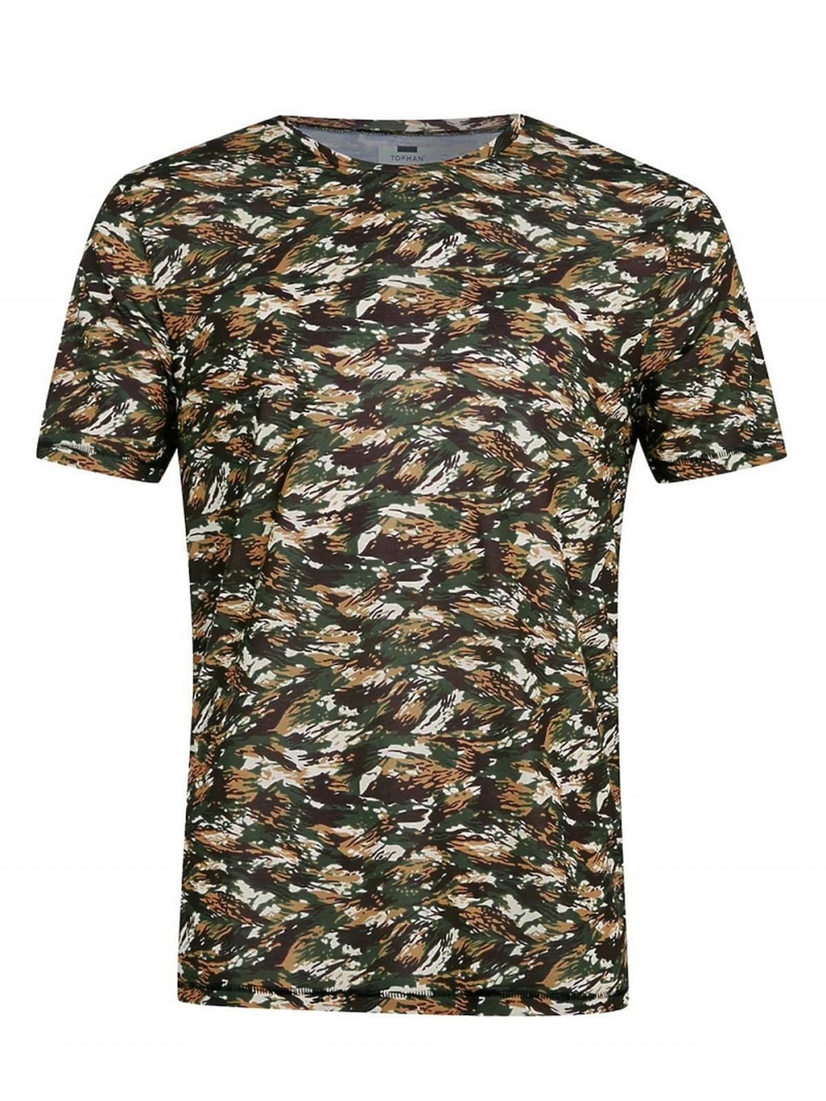 Koszulka Topman