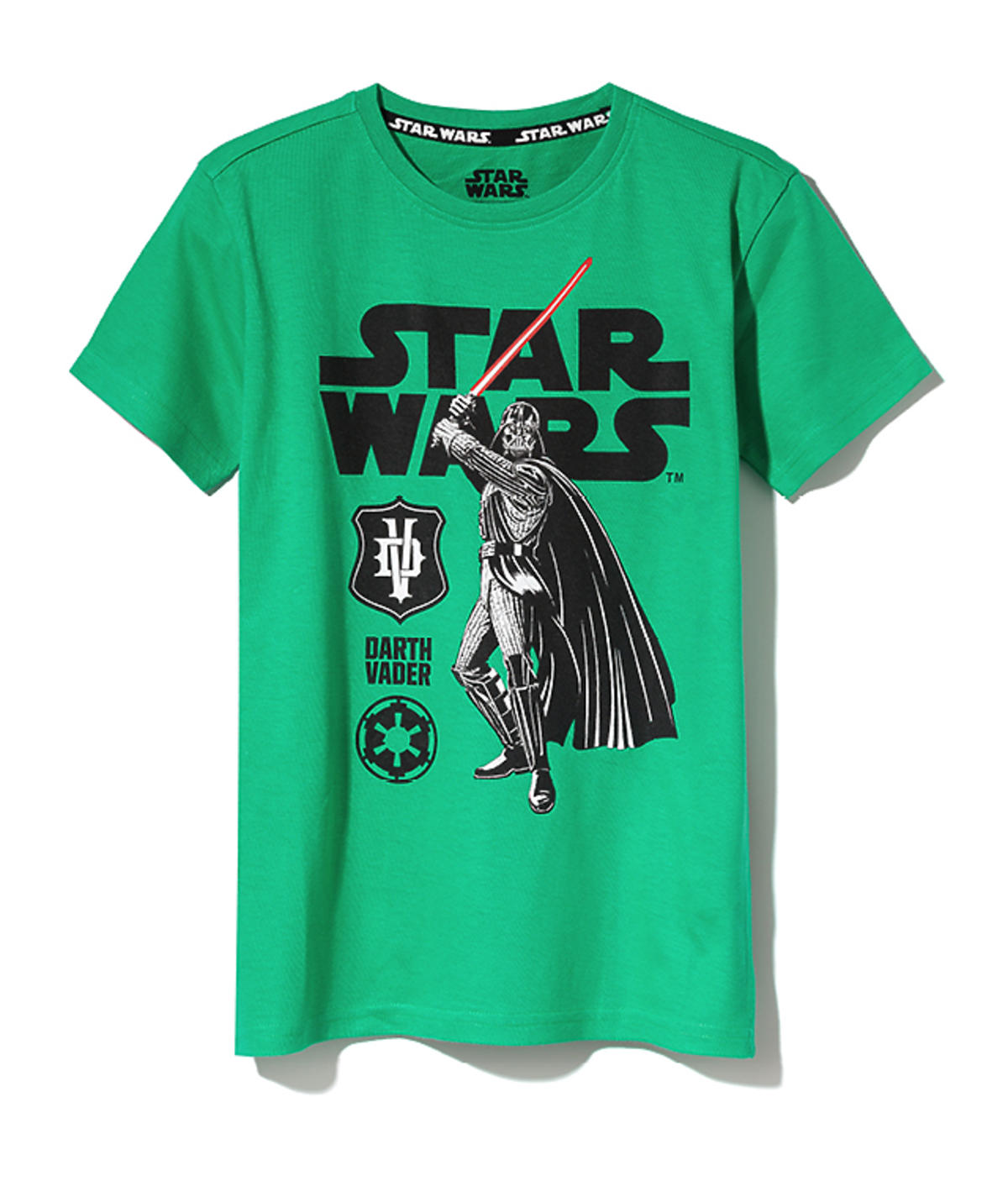 T-shirt Star Wars, 29,99 zł