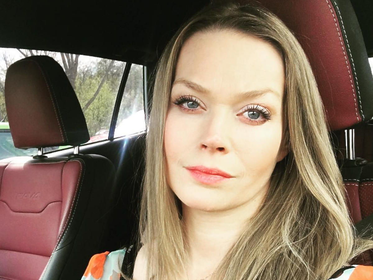 Tamara Arciuch i operacja plastyczna?