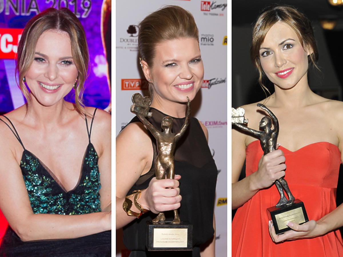 TeleKamery 2020 - nominacje