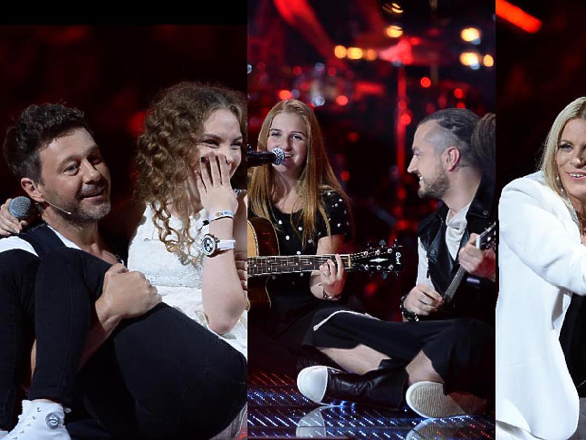 The Voice of Poland 7