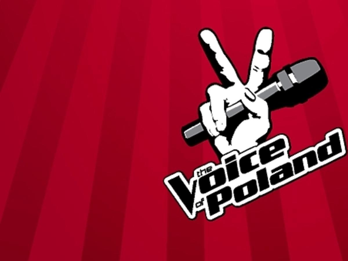 The Voice w Złotych Tarasach