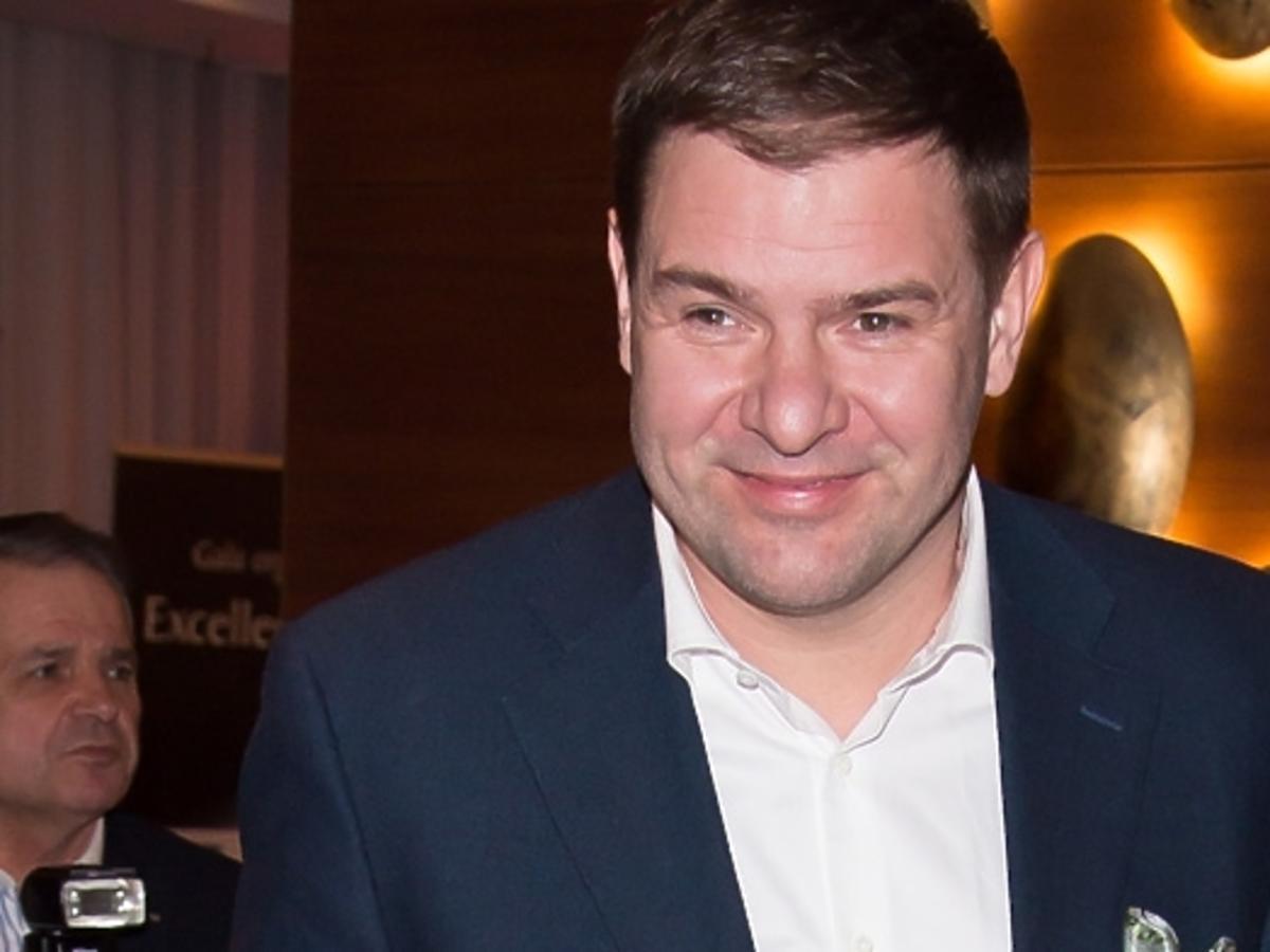 Tomasz Karolak będzie doradzał młodym rodzicom