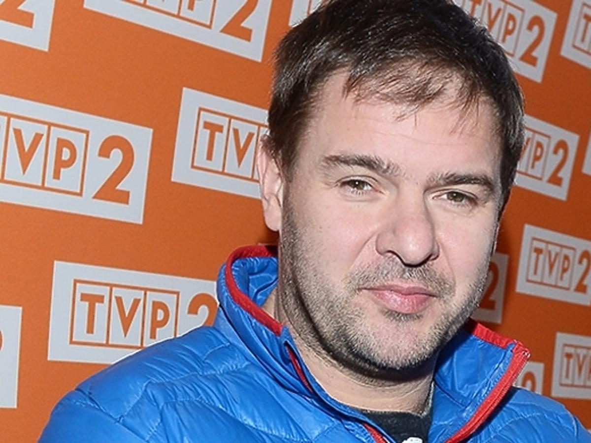 Tomasz Karolak kupił mieszkanie dla kochanki